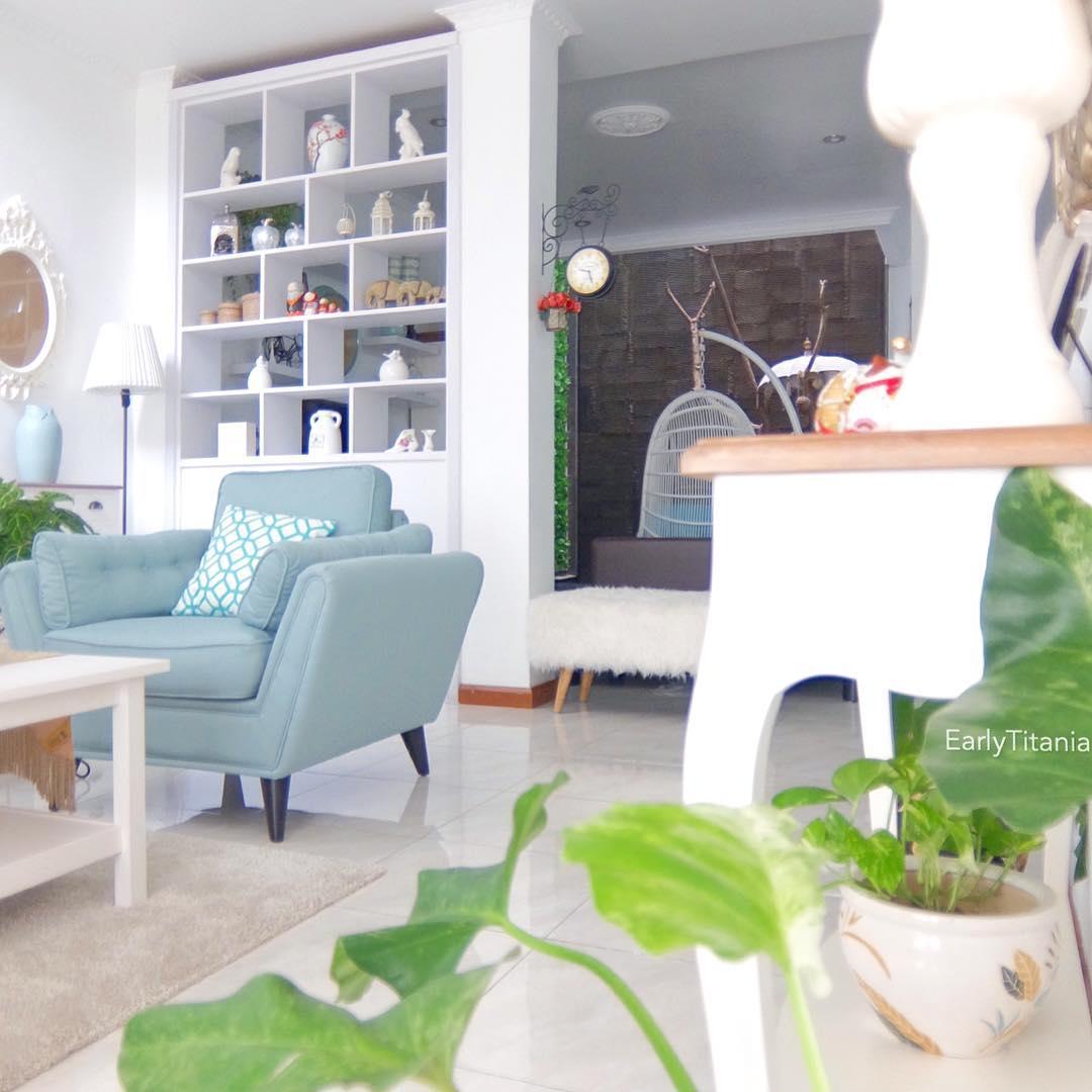 Cat Rumah Shabby - cara dekorasi rumah shab chic terbaru di tahun 2017 shab 16123189 942905469173534 8093705031376699392 n