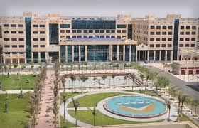اسعار و مصروفات جامعة 6 أكتوبر الخاصة October 6 University , O6U للعام الدراسي 2018/2019