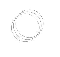 cara membuat desain logo sederhana