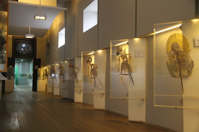 Yuk Tambah Wawasan Anda! Ini Dia 16 Museum Yang Terdapat di Kota Jakarta