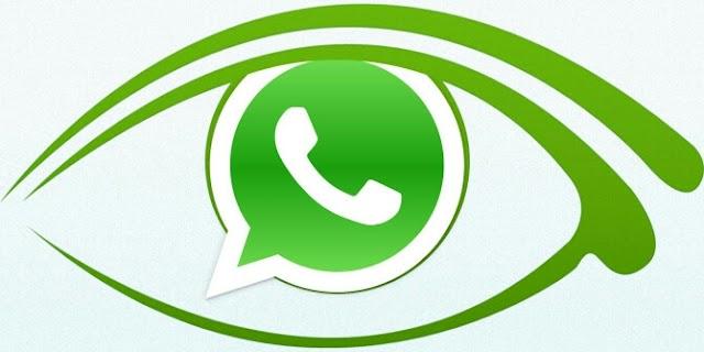 व्हाट्सएप चलाने वाले पढ़ ले यह खबर, होने जा रहा है सबसे बड़ा बदलाव