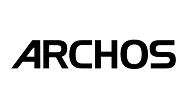 ARCHOS STOCK ROMS/FIRMWARE