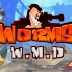Worms W.M.D Wormhole SKIDROW-3DMGAME Torrent Free Download