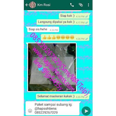 Hub. 085229267029 Hapsohtiens Obat Maat Akut Paling Ampuh Pohuwato Distributor Agen Cabang Toko Stokis Resmi Tiens