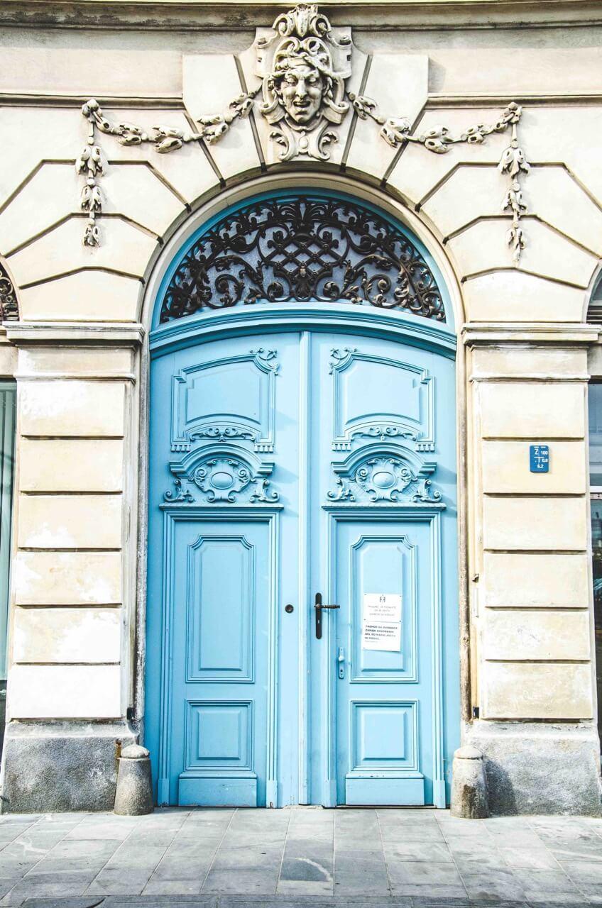Open House Vienna