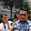 Istana Sebut Kasus Novel Baswedan Tak Masuk Pelanggaran HAM Berat