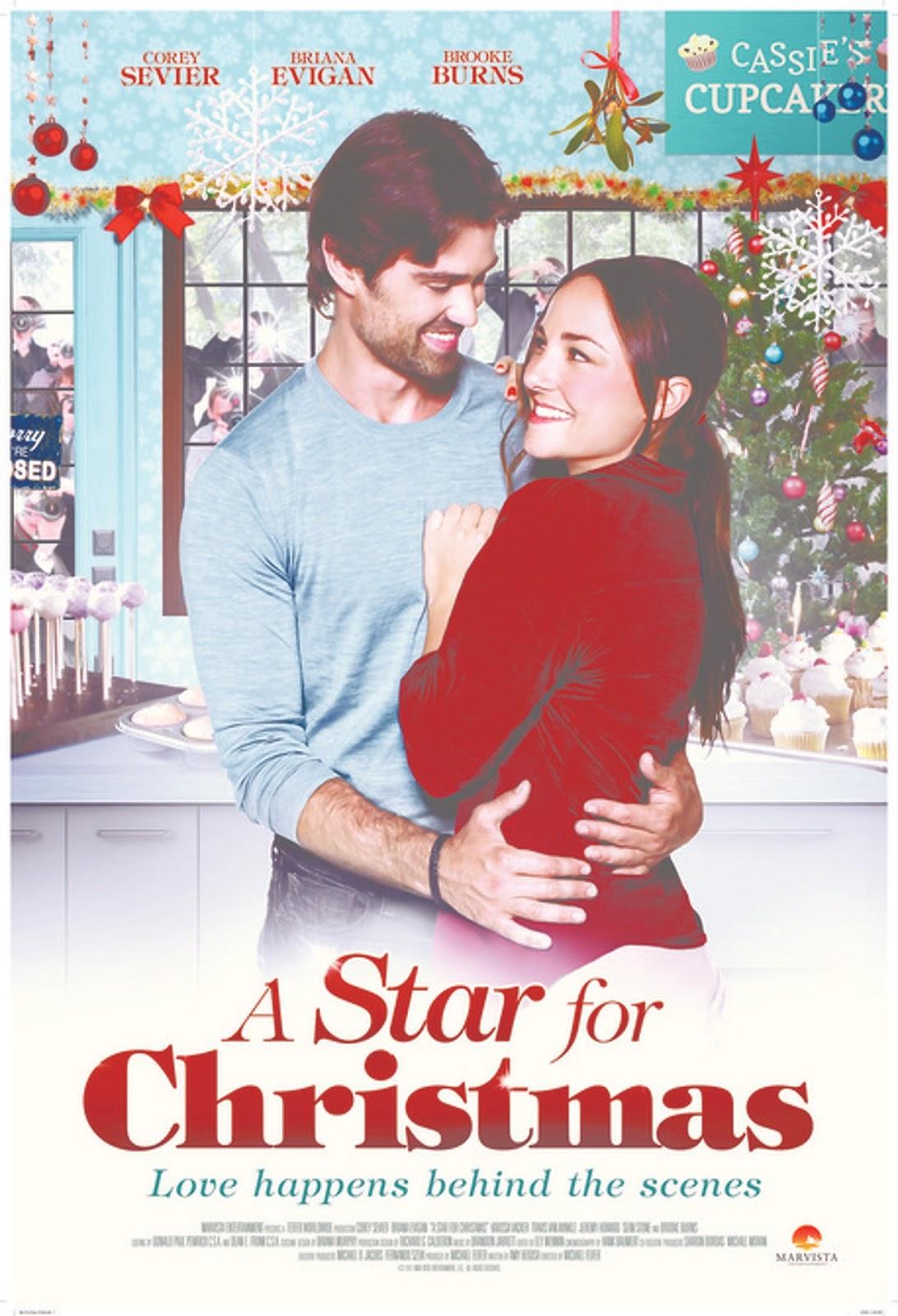 une star pour noel Mélie Grey: Une star pour Noël une star pour noel
