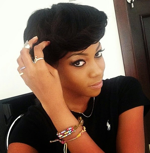 SEE ALL THE MEN YVONNE NELSON HAS DATED GhBase com