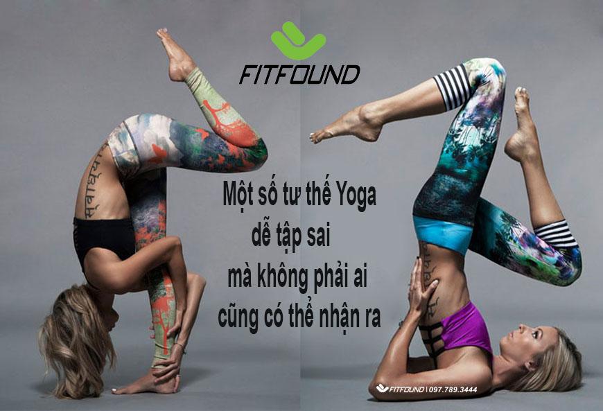 mot-so-tu-the-yoga-de-tap-sai-ma-khong-phai-ai-cung-nhan-ra