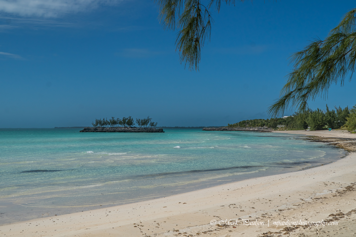 Photo Of The Day Gaulding Cay Beach Eleuthera Bahamas