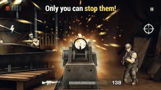 Major GUN Mod APK - Wasildragon.web.id