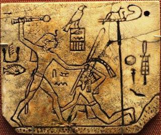 هرم الجيزة,الاهرامات ,الاهرامات من الداخل, الهرم, شارع الهرم, الاهرامات المصرية