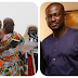 Update! Ghana's Director of communication apologises for President plagiarised speech