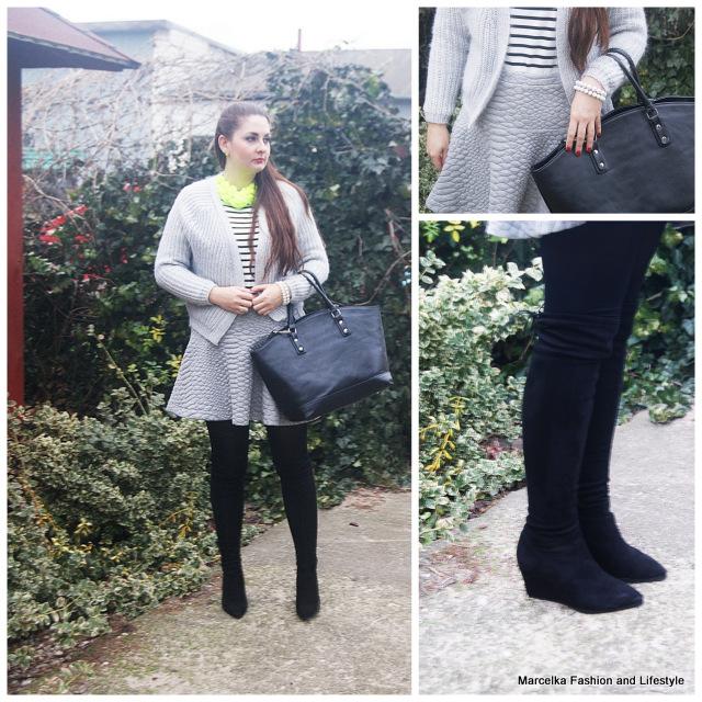 http://marcelka-fashion.blogspot.com/2015/12/zrobiona-na-szaro-zimowa-stylizacja-z.html