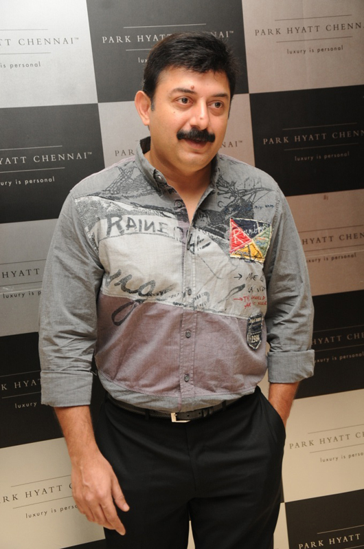 arvind swamy movies