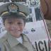 Desaparecimento de criança de 7 anos em João Pessoa completa quase três meses