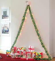 christmas trees, christmas trees, christmas trees, small trees for trees, office trees, decorative ideas, christmas trees, candlesticks, garlands, Christmas cards, recycling ideas for cards,