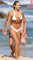 Madi-Edwards-in-White-Bikini-2017--16+%7E+SexyCelebs.in+Exclusive.jpg
