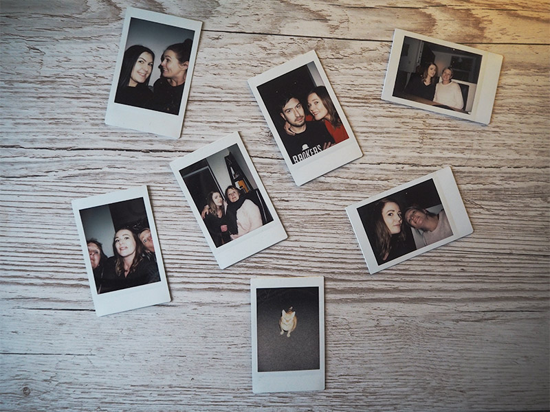 How to use the instax mini 9 is it worth the money polaroid camera