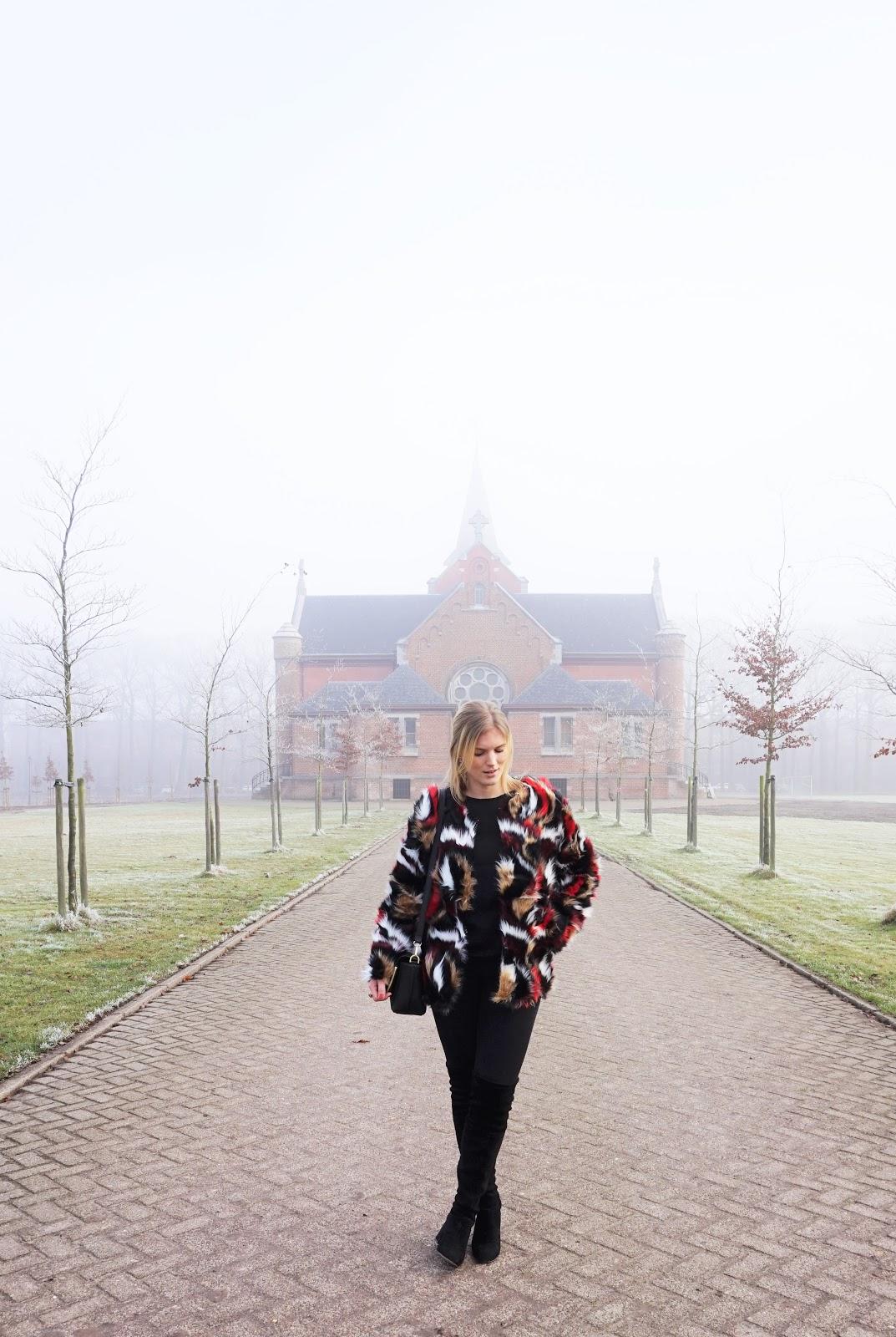 DSC02822 | Eline Van Dingenen