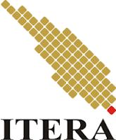 Logo Itera