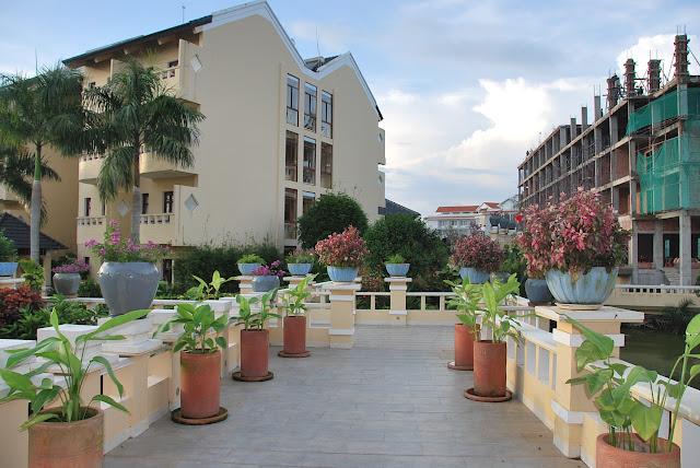 Eden Phu Quoc Resort