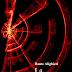 LA DIVINA COMEDIA - Dante Alighieri / PDF / EPUB