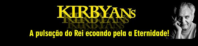 http://laboratorioespacial.blogspot.com.br/2014/09/kyrbians-pulsacao-do-rei-ecoando-pela.html