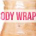 Panaskan Tahun Baru , Dengan Mengurangi Berat Badan Menggunakan Cara Membungkus Badan