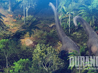 Durango Wild Lands Apk v2.3.4 Mod Unlocked Terbaru Full Version