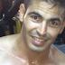 لاعب كمال الأجسام Mohamed Riahi يطمح لتمثيل تونس في بطولة Mr Olympia 2018