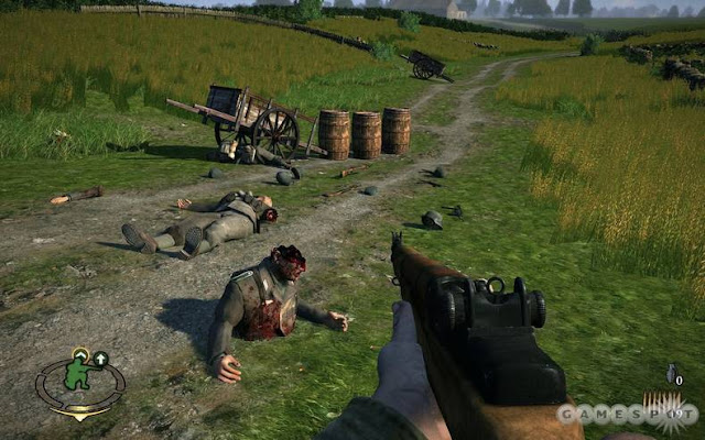 Brothers-In-Arms-Hells-Highway-pc-game-download-free-full-version