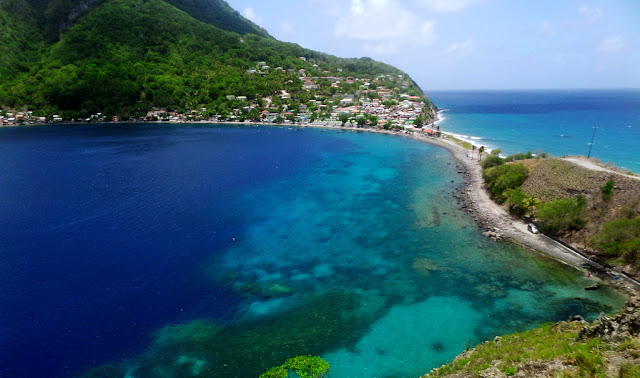 Dominica Vacation Packages, Flight and Hotel Deals