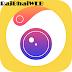 Camera360 Ultimate 8.5.7 Apk + Full Mod