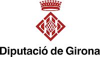 Executat el creuament de les dades cadastrals amb les franges de protecció d'incendis dels municipis de Cervià de Ter, Llagostera i Viladasens i la modificació del plànol de delimitació de Cassà de la Selva