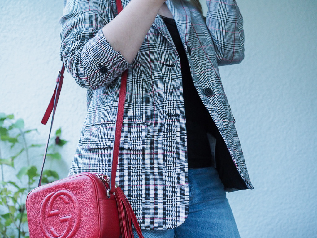 Fall, Herbst, Must Have, Gucci