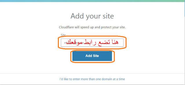 كيفية الحصول على شهادة ssl مجانا