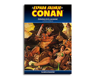 http://www.nuevavalquirias.com/comprar-la-espada-salvaje-de-conan-17-espadas-en-el-alimane.html