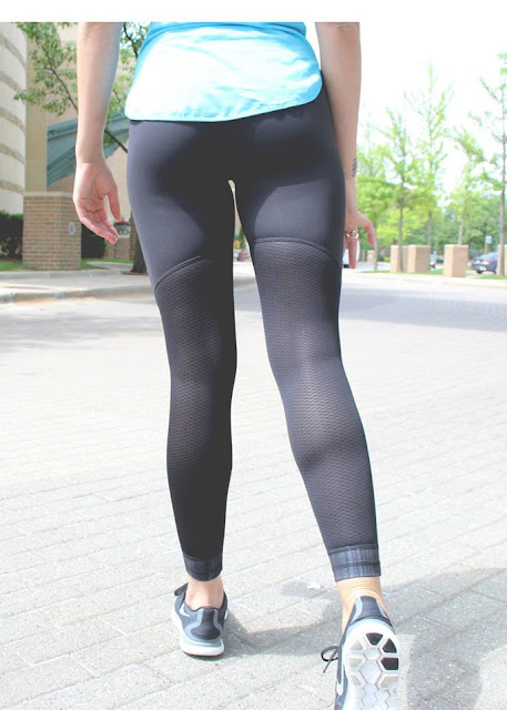 lululemon-all-you-need-tight