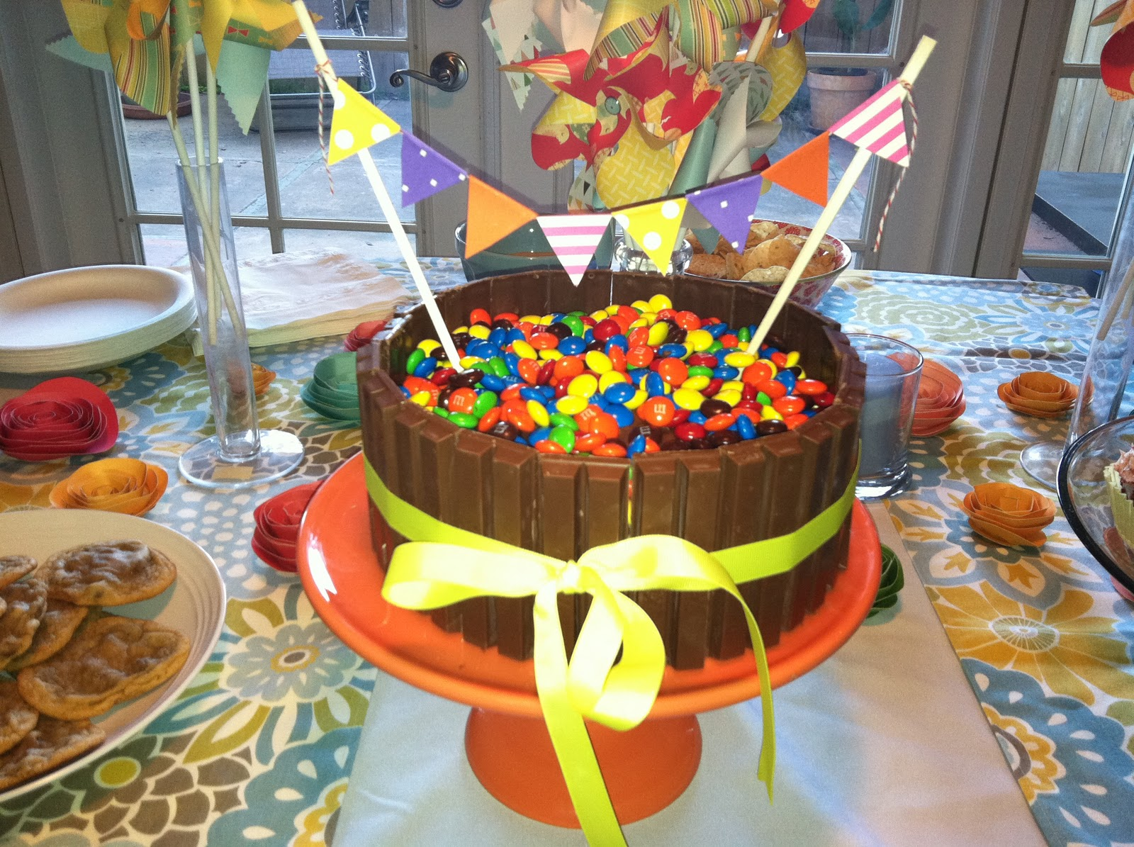 Surprise Ideas For Your Boyfriends Birthday Party Th My Amazing Gifts Best Friend