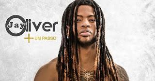 Jay Oliver - + Um Passo (Álbum Completo)