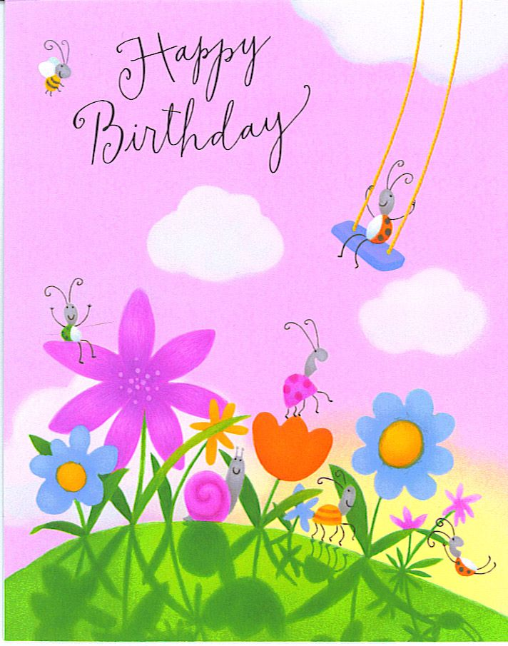 Best Birthday Free Birthday Greeting Cards