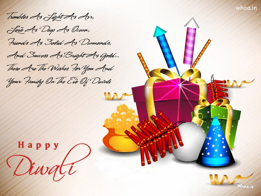Marathi Happy Diwali SMS, Images, Pictures, Wallpapers \ Photos - birthday cards format