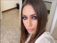 Grande Fratello Vip, Karina Cascella nuova concorrente: ma Barbara D'urso dice di no