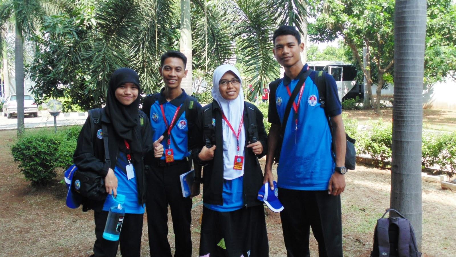 Kapal Pemuda Nusantara