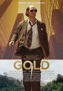 Download Film Gold 2017 WEB-DL Subtitle Indonesia