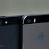 Lộ hết thông tin về iPhone SE