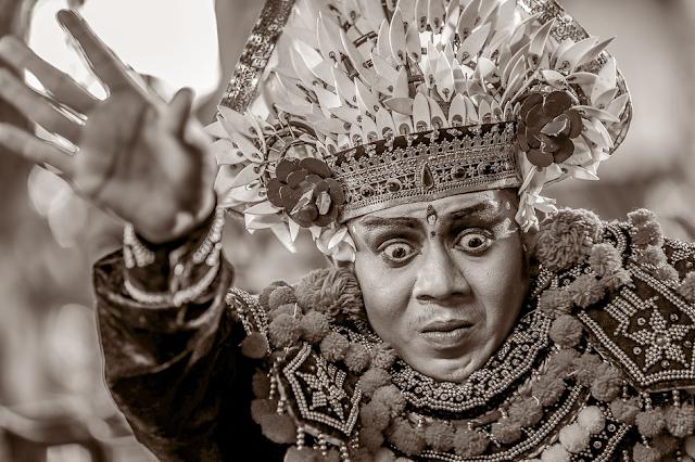 Bali Terpilih Sebagai Destinasi Wisata Terbaik Dunia 2017 Versi TripAdvisor