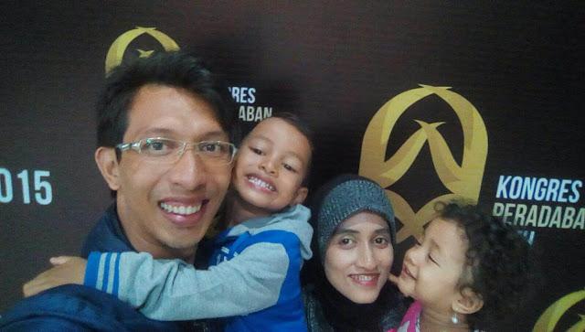 Ingin Nikahi Gadis Aceh? Jangan jadi Blogger!