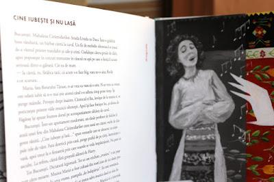 NESUPUSELE. 100 de femei pentru 100 de ani de Romanie moderna. Recenzie